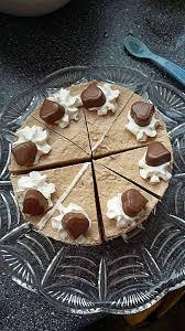 milka torte mit bananen mgeerdts1 chefkoch rezept
