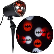 Motion Activated Halloween Decorations by Halloween Decorations Walmart Com