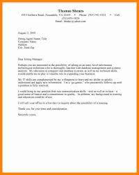 Sample Cover Letter Nursing Student] 76 images nursing