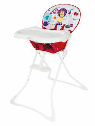 100 Little Hoot Graco Simple Switch High Chair Booster Unofficialiraniancalendarsinfo