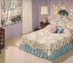 Vintage Bedroom Ideas For Teenagers Home Office Interiors Decorating Chic Design Bedrooms