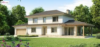 100 Picture Of Two Story House Z74