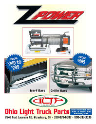 2 Free Magazines From TRUCKOHIO.COM Loadhandler Pickup Truck Unloader Heavyduty Fullsize Wkhorse Unveils Its Plugin Electric W15 Pickup Truck 52000 Beds And Custom Fabrication Mr Trailer Sales New Black Friday Car Sale In Ohio Mcdaniel Gm Marion Introduces An Electrick To Rival Tesla Wired Used Diesel Trucks For 56 Auto Michelin Announces Winners Of Light Global Design Competion 1966 Vw Volkswagen Stock 084036 For Sale Near Ram Wikipedia Task Force 1 Deploys 2nd Water Rescue Team Ahead Hurricane