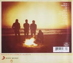 100 Pickup Truck Kings Of Leon Lyrics Of Come Around Sundown Amazoncom Music