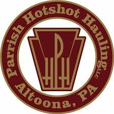 Parrish Hotshot Hauling LLC - Home   Facebook 8 Ball Trucking Ventura California Get Quotes For Transport Parrish Trucking 190 Photos Cargo Freight Company Freeburg Lack Of Truckers Is Making Prices Rise The Bottom Line Leasing Fort Wayne In Nationalease Careers Best Image Truck Kusaboshicom 2018 Hshot Hauling Llc Home Facebook Truckings Begnings Toy Box Cnection Pictures From Us 30 Updated 322018 Green Valley Transportation 21 1 Review Services