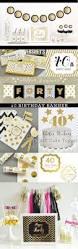 40th Birthday Decorations Canada by 100 40th Birthday Decorations Canada 2 Good Birthday Gifts