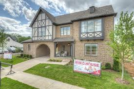 Winner of St Jude Dream Home to be announced Sunday Franklin