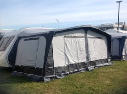 All Season Savanna Awning - UK Caravans Ltd Vango Airbeam Varkala Inflatable Caravan Awning In Our Tamworth Blind Rolls Leisure Window Material Spares Sunncamp Swift 325 Air Amazoncouk Sports Outdoors Air Master Awning Bromame Kampa Rally Pro Buy Your Caravan Groundsheet Awnings And Porches Top Brands Dorema Towsurecom Youtube And