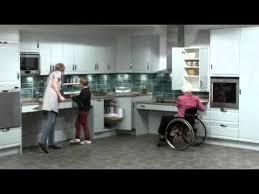 granberg techniken für barrierefreie küchen und bäder mit youorder