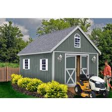Everton 8 X 12 Wood Shed by 7 Best My Shed Images On Pinterest Engineered Wood Gambrel And