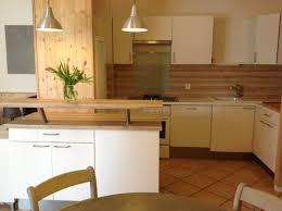 bureau discret charmant meuble séparation cuisine séjour et un bureau discret et