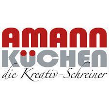 küchenstudio amann gmbh informationen und neuigkeiten xing