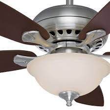 Hampton Bay 3 Speed Ceiling Fan Capacitor by Ceiling Fan Ideas Fascinating Hampton Bay Ceiling Fan Wiring