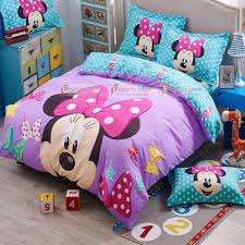 Minnie Mouse Twin Bedding by Minnie Mouse Beds Minnie Mouse Room Decor Walmart Disney Minnie