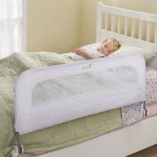 Babyhome Bed Rail by Mesh Bed Rail Protectors Home Beds Decoration