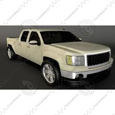 Truck 3D Models Download - Free3D Demo Clearance Max Kirwan Mazda Repair In Falls Church Va Mazda Models Innovation 2015 Bt50 Pricing Confirmed Car News Carsguide 2017 Mazda3 Price Trims Options Specs Photos Reviews 2006 Bseries Truck Information And Photos Zombiedrive Mazda Truck 2014 Karcus Motoringcomau Engine Tuning Brock Supply 9011 Ford Various Models Ignition Coil 9802 Titan Wikipedia Price Modifications Pictures Moibibiki