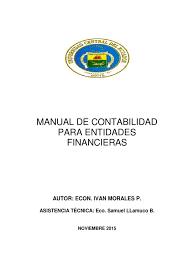 Santiago 5 De Enero De 2018 COMUNICACIÓN INTERNA N°14030 Señor