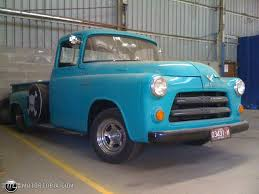 1956 Dodge Pickup - Information And Photos - MOMENTcar 1956 Gmc Pickup Picture Car Locator Dodge Truck 3 4 Ton Models T Y Sales Folder Original Antique Cars Classic Collector For Sale And Trucks Inspirational 1959 Say S It A 58 Model 1957 D100 Sweptside F1301 Kissimmee 2017 V8 Job Rated Custom Regal 12 Used Chevrolet 3200 Stepside Id 16701 Sierra Wagon My Dream 4x4 318 Youtube 1955 C3b6108 For Sale At Webe Autos Coronet Texan Limited Edition C Bodies