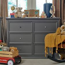 Sorelle Dresser Remove Drawers by Find Every Shop In The World Selling Delta Children Bentley 6