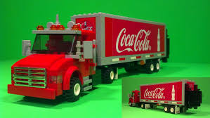 LEGO IDEAS - Product Ideas - Coca Cola Delivery Truck Cacola Christmas Truck Tour 2017 Every Stop And Date Of Its Uk The Has Come To Cardiff Hundreds Qued See Bah Humbug Will Skip Lincoln This Year See The Truck Holidays Are Coming Yulefest Kilkenny Metropole Market 10 Things Not Miss Coca Cola Rc Trucks Leyland Tamiya 114 Scale Is Rolling Into Ldon To Spread Love Wallpapers Stock Photos Hits Building In Deadly Bronx Crash Delivering Happiness Through Years Company Lego Ideas Product Ideas Mini Lego