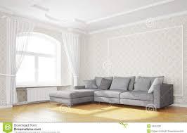 Zebra Curtain by Curtains Curtains Living Room Centering House Curtain Ideas