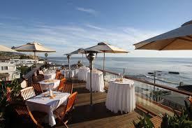 100 Casa Camino Employer Profile La Del Laguna Beach CA
