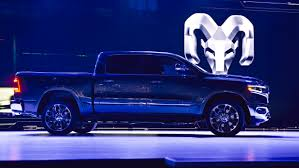 100 Pictures Of Dodge Trucks GM Trucks Will Stick With Steel Duluth News Tribune
