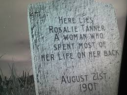 Funny Halloween Tombstones Epitaphs by Tombstone Tropes 2 U2013 Odd Rhyming Epitaphs Brief Poems
