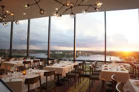 Dinner Party Ideas Source Birthday Restaurants Atlanta Best Near Me
