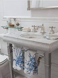 sherle wagner hand painted bathroom fixtures bathroom sink