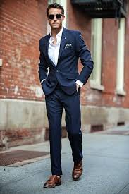 Mens Style How To Dress Look Taller