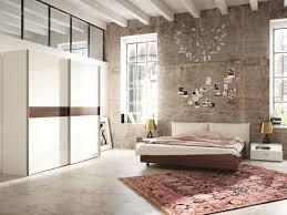 chambre des metiers bastia chambre des metiers bastia luxe plante interieur pour maison