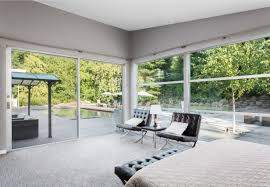 70 Master Bedrooms With Sitting Areas (Sofa, Chairs, Chaise Lounge)