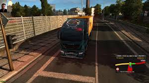 Euro Truck Simulator 2 Multiplayer Torino-İnnsbruck Seferi [İveco Hı ... Play Euro Truck Simulator 2 Multiplayer Mods Best 2018 John Cena Coub Gifs With Sound 119rotterdameuroport Trafik V1121s Multiplayer 10804 Vid 6 Alphaversion Der Multiplayermod Verfgbar Daf Xf 105 For Multiplayer Ets2 Mods Truck Simulator Mini Convoy Image Mod For Multiplayer Youtube Traffic Jam Ets2mp Random Funny Moments How To Drive Heavy Cargos In Driving Guides Mod Hybrid With Dlc 128x Truck