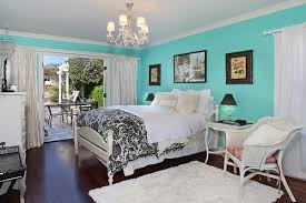 Tiffany Blue Living Room Decor by Download Tiffany Blue Bedroom Decor Gen4congress Com