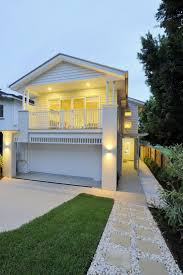 Coastal Home Design - Home Design Interior 2 Story Home In Hawthorne Brisbane Australia Two Storey House Pin By Julia Denni On Exterior Pinterest Queenslander Modern Take Hits The Market 9homes Tb Builders Custom Home Renovation Farmhouse Range Country Style Homes Ventura Modern House Designs Queensland Appealing Plans Gallery Ideas 9 Best Carport Garage Images On New Of Energy Efficient Green Beautiful Designs Interior Impressing Why Scyon Linea Weatherboards Are The Choice Uncategorized Plan Top Within Stylish