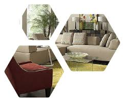 Home and fice Furniture Rental