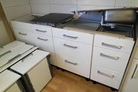 küchenfüße verlängern küchen forum