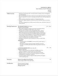 Banking Blackdgfitnesscorhblackdgfitnessco Small Samples Velvet Jobs Within Sraddmerhsraddme Business Banker Resume Examples