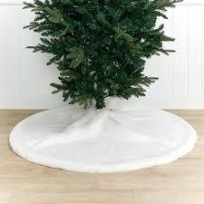 Bucilla Raggedy Ann Christmas Morning Tree Skirt Felt
