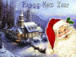 Christmas Tree Shop Lynnfield Ma Ct Shops Saugus