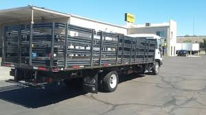 Diesel Trucks: Diesel Trucks Phoenix Az Arizona Food Trucks Expected To Benefit From New Law Abc15 Used 2006 Gmc Sierra 2500hd Longbed 4x2 In Phoenix Vin The Best Oneway Truck Rentals For Your Next Move Movingcom Lifted Trucks Az Truckmax 2013 Ford F150 2wd Reg Cab 145 Xl At Sullivan Motor Company 101 Auto Outlet New Cars Sales Service Truckmax Hash Tags Deskgram And Toyota Tundra Scottsdale Priced 3000 Autocom Ford Taurus Shos Sale 2019 Isuzu Nrr Miami Fl 122555293 Cmialucktradercom Chevrolet Ck Wikipedia