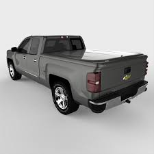 UnderCover LUX SE Tonneau Covers UC1126L-GXG - Free Shipping On ... 2006 Prunner Undcover Tonneau Cover Weathermax 80 Fabric Amazoncom Flex Hard Folding Truck Bed Tonneau Cover Is Youtube New Undcover Flex Ford 2005 Gmc Undcover Truck Bed Cover Review Truck Bedcover Arkansas Hunting Your Coverspage Accsories Extang G W Accsories Undcoverinfo Twitter