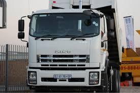 100 Izuzu Trucks Bidvest McCarthy Invests In Isuzu