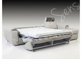 canape d angle convertible avec vrai matelas matelas pour canapé convertible beau canape convertible avec vrai