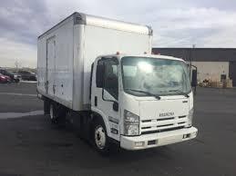 100 Used Trucks Denver The Ultimate Revelation Of Isuzu Vans For Sale Isuzu Vans For Sale