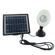 light wall mounted flood lights outdoor for led