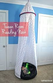 Easy Diy Projects For Bedroom Teen Room Decor Ideas Girls Crafts Cute Pinterest