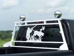 Headache Rack : SignTorch, Turning Images Into Vector Cut Paths. Headache Rack For Ford F150 Youtube 0811 Gmchevy Rack Alinum Tank Accsories Inc Racks Tumbleweedmfg Westin Hdx 578025 Free Shipping On Orders Over 99 Truck Adache Chevy S10 Diy Service Body Texas Truck Giving A Gm 1500 More Backbone Medium Duty Work Info Hrx Series Federal Signal A Heavy Tonneau Cover And Custom On F Flickr Gallery Dark Threat Fabrication Metal Eeering Rackfabricating Mounting Quick