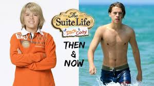 The Suite Life On Deck Cast by Zack And Cody Suite Life On Deck Cast U2013 Best Life 2017